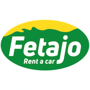 Fetajo Rent A car