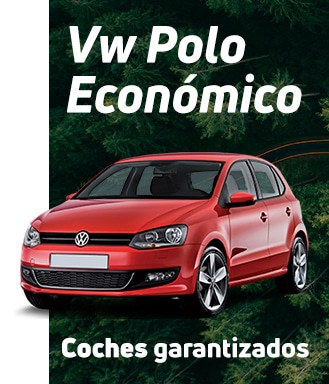 Vw golf rent a car