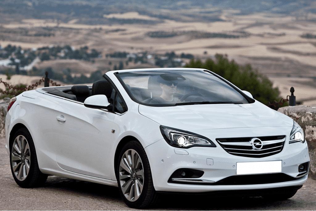 Opel-astra-cabrio-rent-a-car-malaga-airport