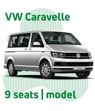 Vw-caravelle-rent-a-car-