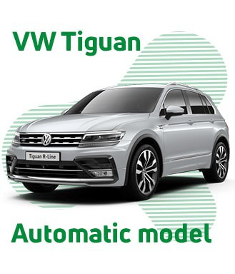Vw-tiguan-rent-a-car-