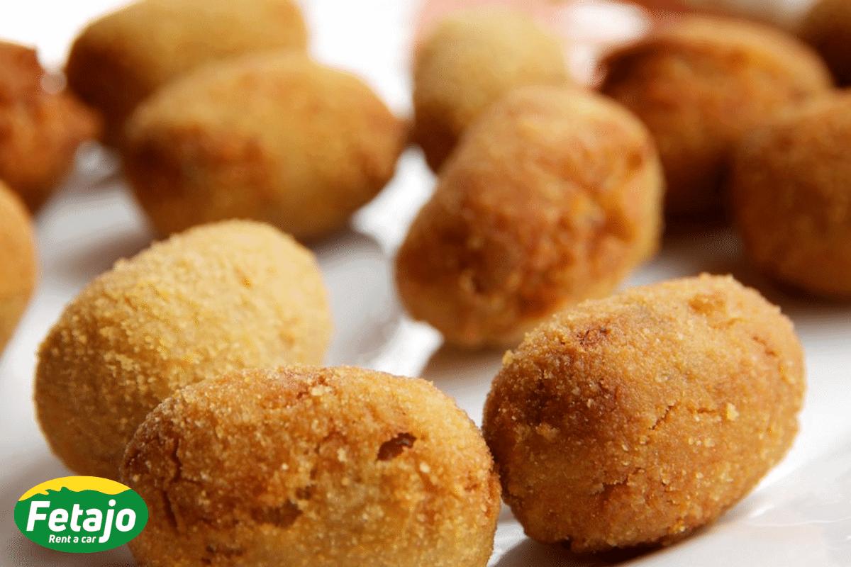 best restaurants malaga