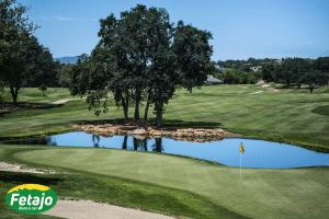 best golf los naranjos car hire malaga airport