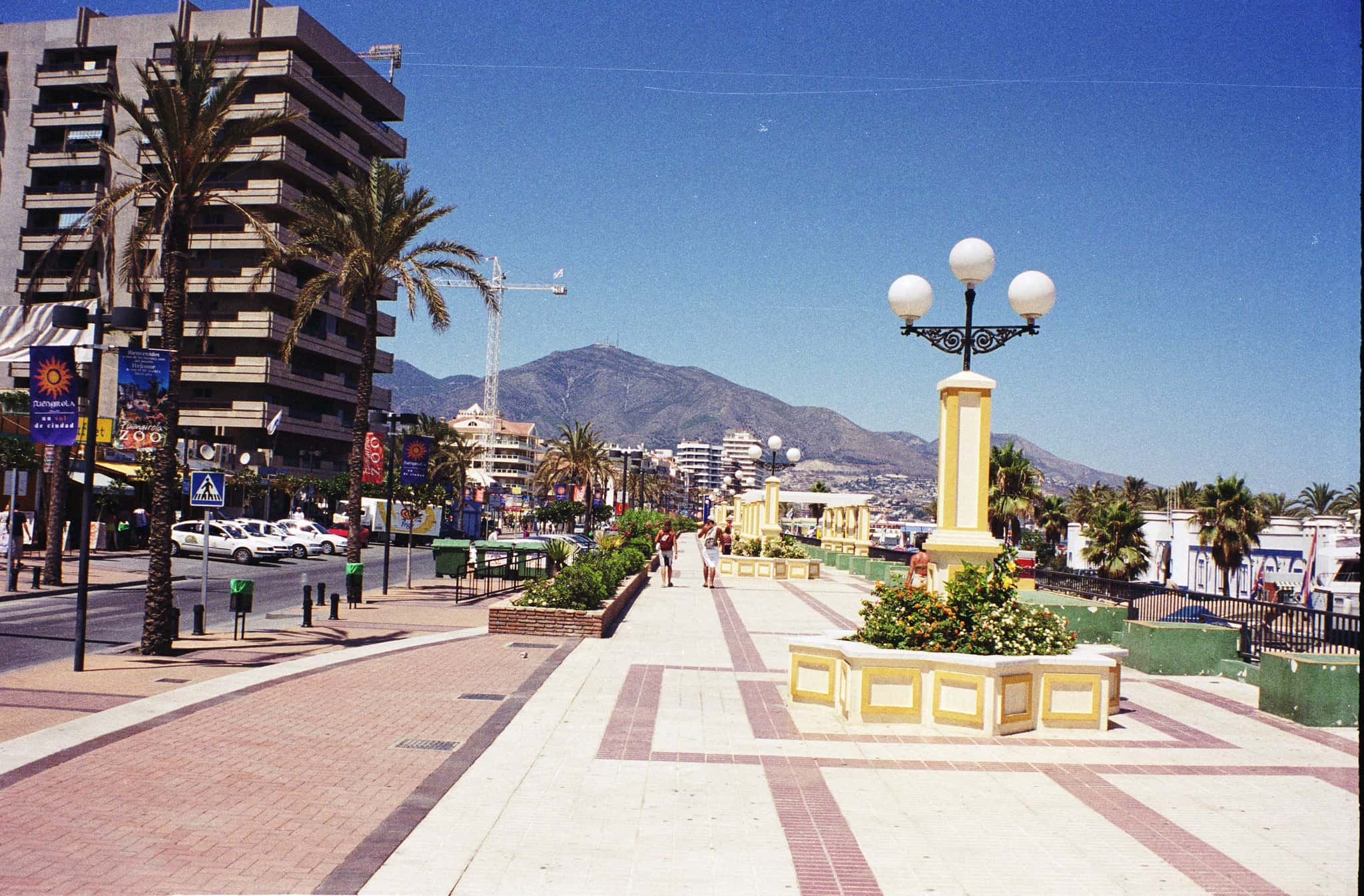 Best Things to Do in Fuengirola with Fetajo Rent a Car 08