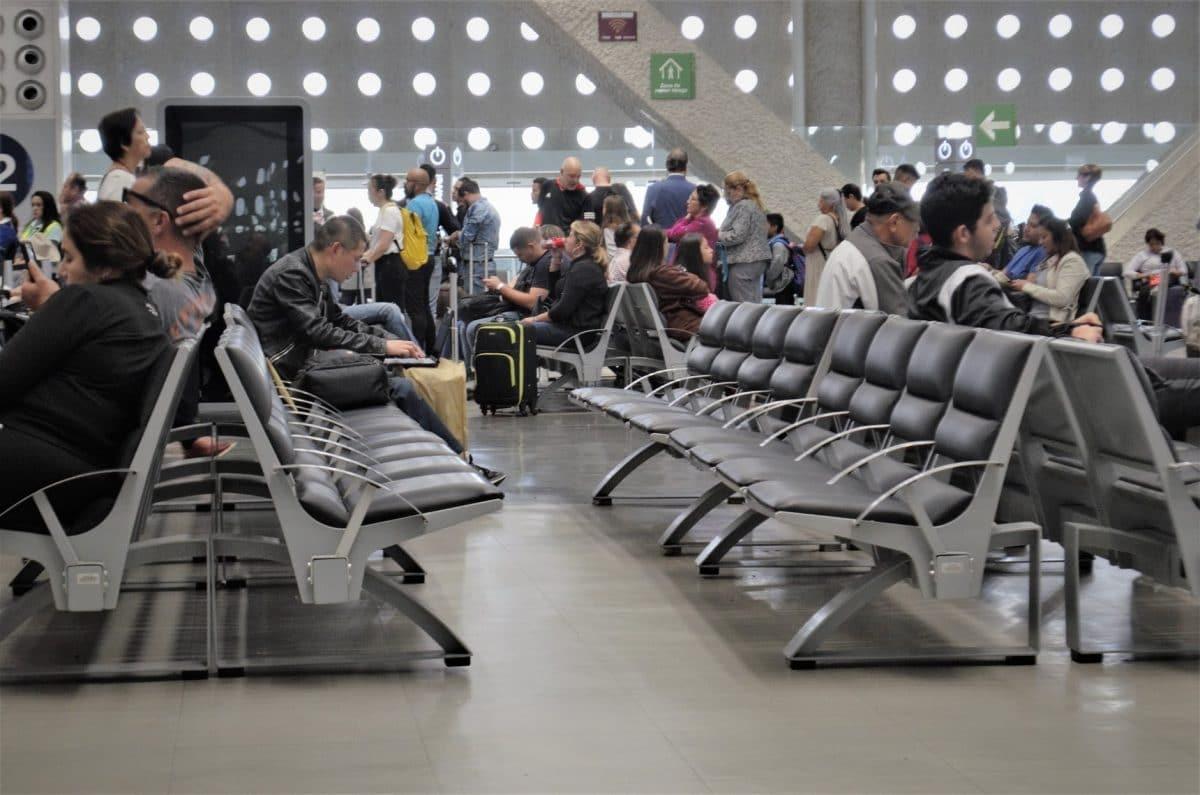 Aeropuerto de Málaga- Fetajo Alquiler de coches