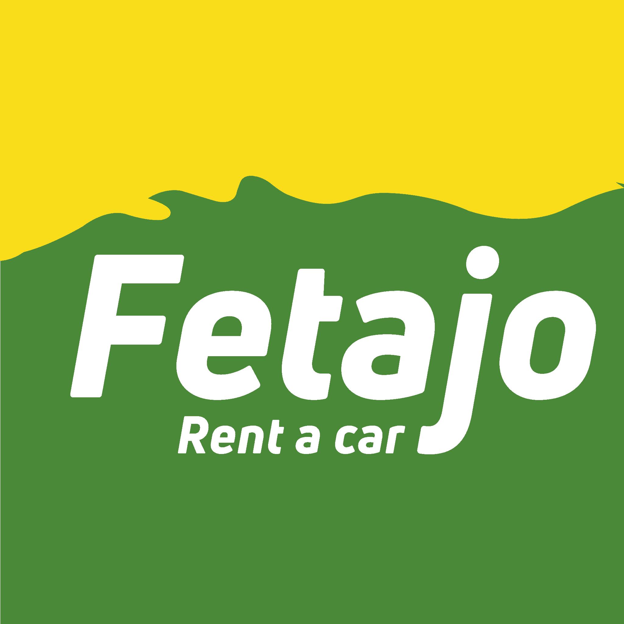 Fetajo Rent a Car - Malaga Airport / Aeropuerto de Málaga