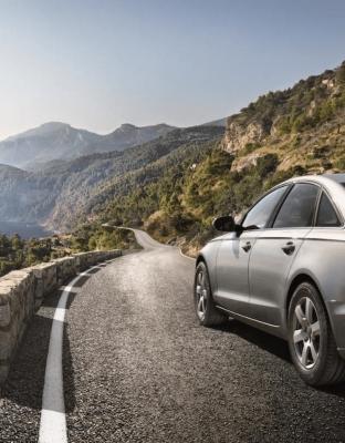Services Fetajo Rent A Car
